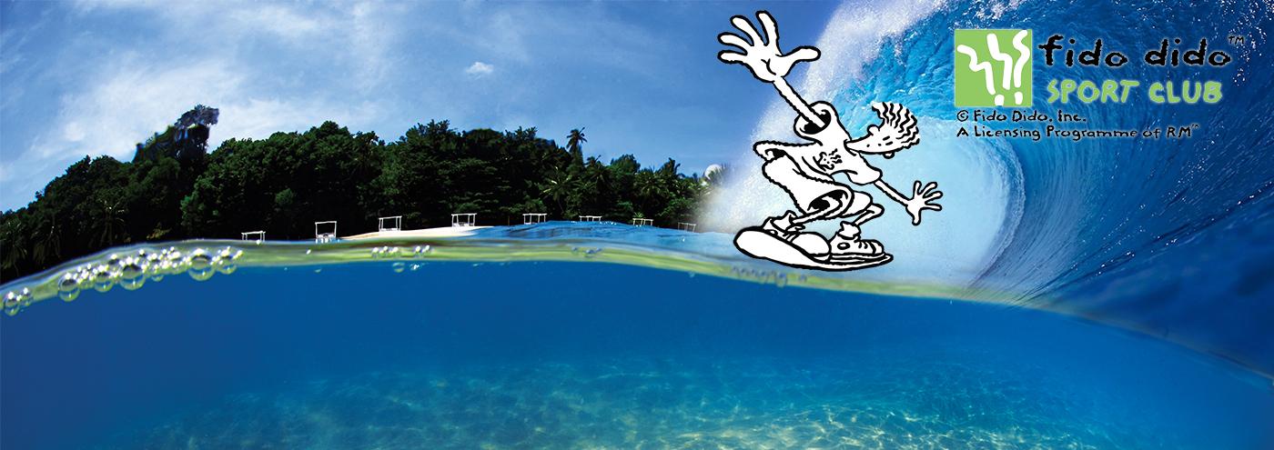Singapore Water Sports 70